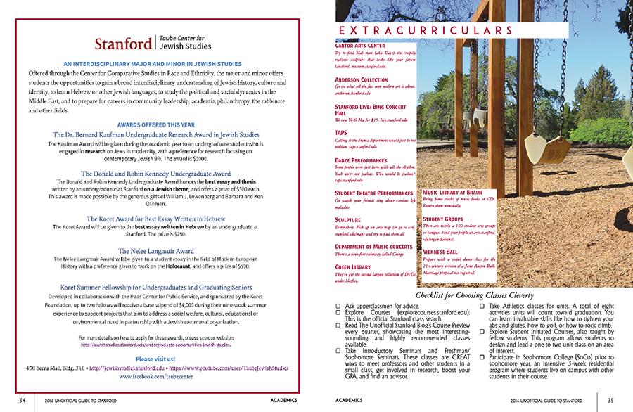 5AcademicsPAGE304